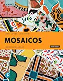 Mosaicos Spanish As a World Language, Volume 1