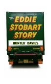 Eddie Stobart Story 2002 9780007116324 Front Cover