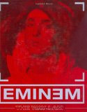 Eminem The Way I Am 2008 9780525950325 Front Cover