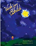Wish upon a Child 2013 9781481114325 Front Cover