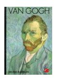 Van Gogh 1st 1989 9780500202326 Front Cover