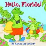 Hello, Florida! 2013 9781933212326 Front Cover