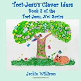 Tori-Jean's Clever Ideas 2013 9780615778327 Front Cover