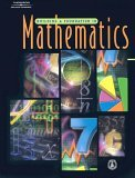 Building a Foundation in Mathematics 1st 2005 9781418006327 Front Cover
