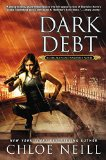 Dark Debt 2015 9780451472328 Front Cover