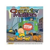 Character Matters A Ziggy Collection 2004 9780740747328 Front Cover