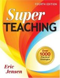 Super Teaching Over 1000 Practical Strategies cover art
