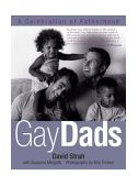 Gay Dads 2004 9781585423330 Front Cover