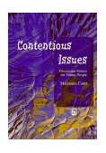 Contentious Issues Discussion Stories for Young People 2001 9781843100331 Front Cover