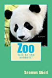 Zoo 2012 9781478314332 Front Cover