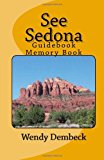 See Sedona 2012 9781479307333 Front Cover