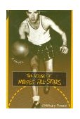 House of Moses All-Stars A Novel 1996 9781888363333 Front Cover