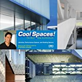 Cool Spaces!: The Best New Architecture 2014 9781941806333 Front Cover