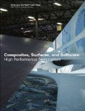 Composites, Surfaces, and Software High Performance Architecture - Greg Lynn at the Yale School of Architecture 2011 9780393733334 Front Cover