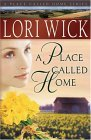 Place Called Home 3rd 2005 Reprint 9780736915335 Front Cover