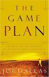 Game Plan 2005 9780849906336 Front Cover