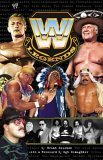 WWE Legends 2006 9780743490337 Front Cover