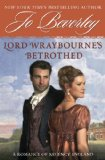 Lord Wraybourne's Betrothed A Romance of Regency England 2009 9780451228338 Front Cover