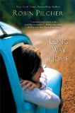 Long Way Home 2011 9780312535339 Front Cover