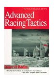Advanced Racing Tactics 1986 9780393303339 Front Cover