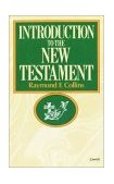 Introduction to the New Testament 1987 9780385235341 Front Cover