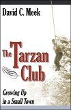 Tarzan Club 2005 9780741424341 Front Cover