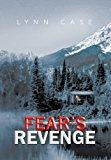 Fear's Revenge 2013 9781483682341 Front Cover