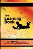 Learning Book : The Best Homeschool Study Tips, Tricks and Skills 2009 9781608607341 Front Cover