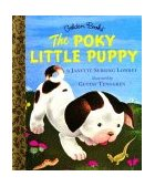 Poky Little Puppy 2001 9780307021342 Front Cover