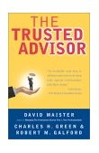 Trusted Advisor 2001 9780743212342 Front Cover