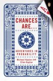 Chances Are... Adventures in Probability 2007 9780143038344 Front Cover