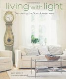Living with Light 2010 9781907030345 Front Cover