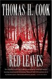 Red Leaves 2006 9780156032346 Front Cover