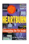Heartburn Extinguishing the Fire Inside 1997 9780393316346 Front Cover