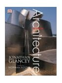 Story of Architecture 2003 9780789493347 Front Cover