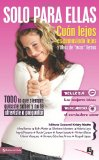 Solo para Ellas 2010 9780829757347 Front Cover