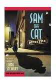 Sam the Cat Detective 2000 9780967507347 Front Cover