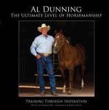Ultimate Level of Horsemanship Training Through Inspiration 2008 9781599213347 Front Cover