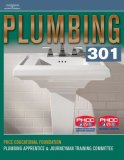 Plumbing 301 2007 9781418065348 Front Cover