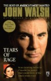 Tears of Rage 2008 9781439136348 Front Cover