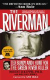 Riverman 2010 9781439194348 Front Cover
