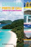 Caribbean Ports of Call A Guide for Today's Cruise Passengers 2010 9780762760350 Front Cover