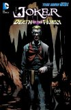 Joker: Death of the Family (the New 52)