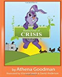 BunnyLand of Crisis 2013 9781490307350 Front Cover