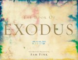 Book of Exodus 2007 9781599620350 Front Cover