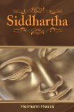 Siddharth 1st 2010 9781936041350 Front Cover