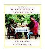 Gift of Southern Cooking Recipes and Revelations from Two Great American Cooks 2003 9780375400353 Front Cover