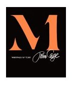 M Writings '67-'72 1973 9780819560353 Front Cover