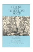 House of the Turquoise Roof 1990 9781559390354 Front Cover