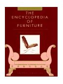 Encyclopedia of Furniture Third Edition - Completely Revised 3rd 1961 Revised 9780517037355 Front Cover